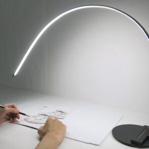 ArchFlex Mini multi-purpose LED task light